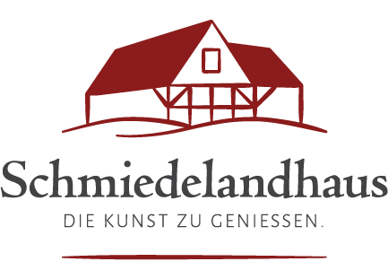 Restaurant Schmiedelandhaus Greifendorf